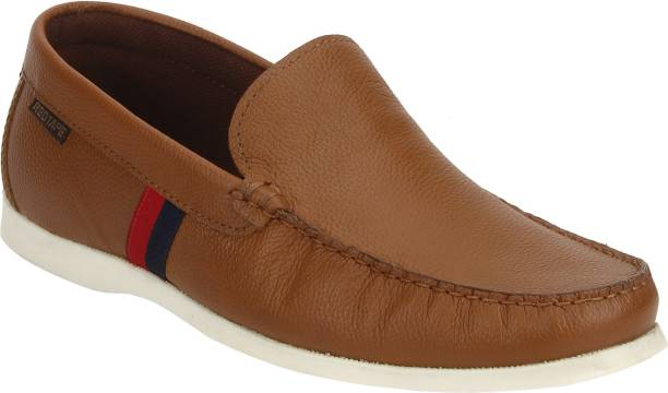 1b7f05597e Red Tape Loafers - Buy Red Tape Loafers Online at Best Prices In ...