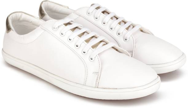 North Star Ginny Sneakers For Women