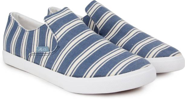 401e60c30b6 Mr Cl Casual Shoes - Buy Mr Cl Casual Shoes Online at Best Prices In ...