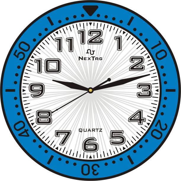 Nextag Clocks - Buy Nextag Clocks Online at Best Prices In