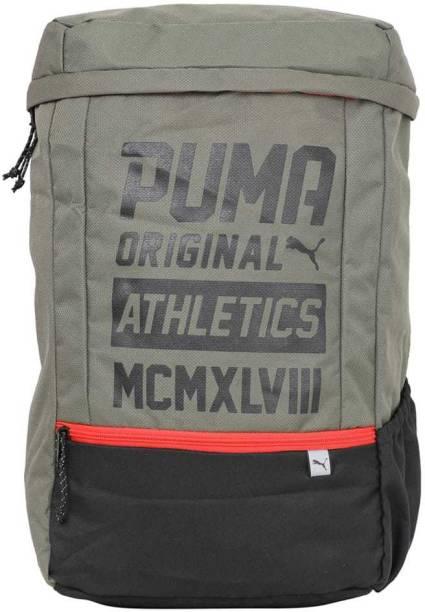 cd30c288e6b9 Puma Bags Backpacks - Buy Puma Bags Backpacks Online at Best Prices ...