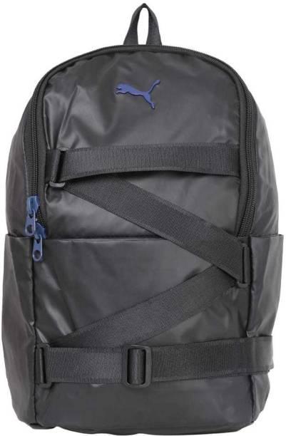 a2656e476887 Puma VR Combat Backpack Backpack
