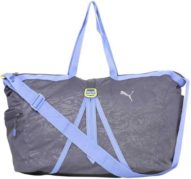 Puma Handbags Clutches - Buy Puma Handbags Clutches Online at Best ... 176815ad07