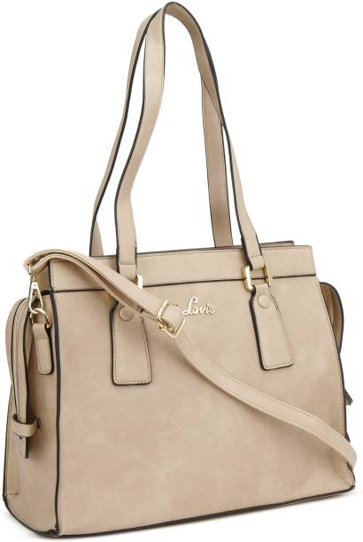f9d33ab4b65 Lavie Handbags - Buy Lavie Handbags Online at Best Prices In India ...