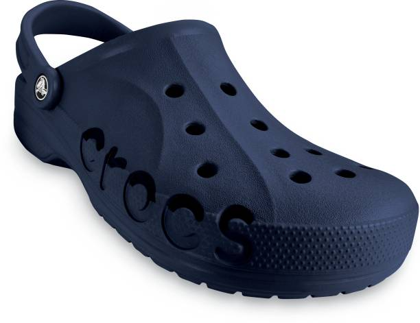 1768197701f Crocs For Men - Buy Crocs Shoes