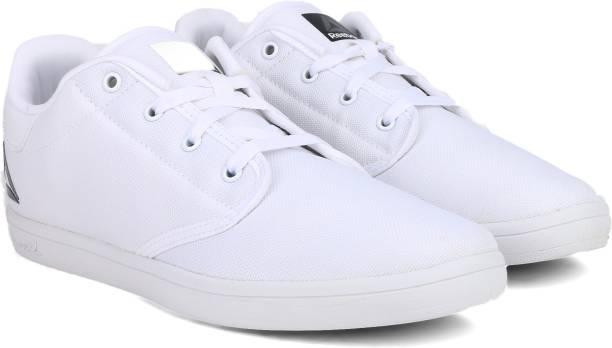 82df438f6 Reebok Shoes - Buy Reebok Shoes Online For Men   Women at Best ...