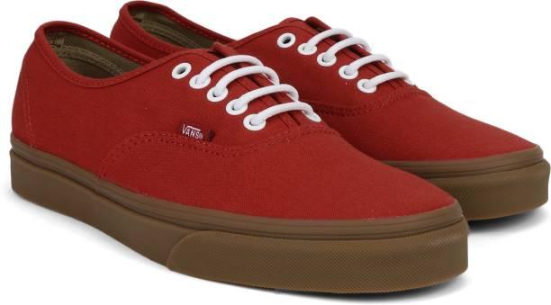 Vans Shoes - Buy Vans Shoes online at Best Prices in India ... c56f6f0c4