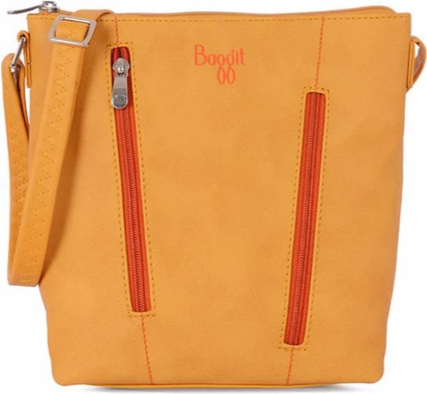 d7cf2ac26f80 Baggit Sling Bags - Buy Baggit Sling Bags Online at Best Prices In ...