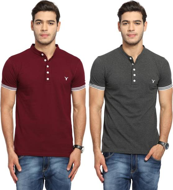 919d2093 Youthen Tshirts - Buy Youthen Tshirts Online at Best Prices In India ...
