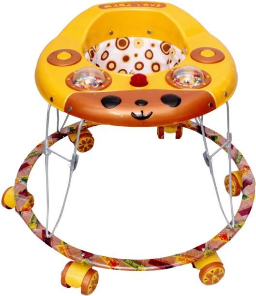 b7c900111 Toyshine Baby Walkers - Buy Toyshine Baby Walkers Online at Best ...