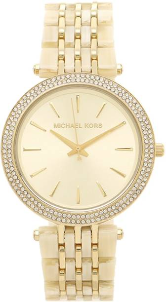 b41f091a726a Michael Kors Watches - Buy Michael Kors Watches Online For Men ...