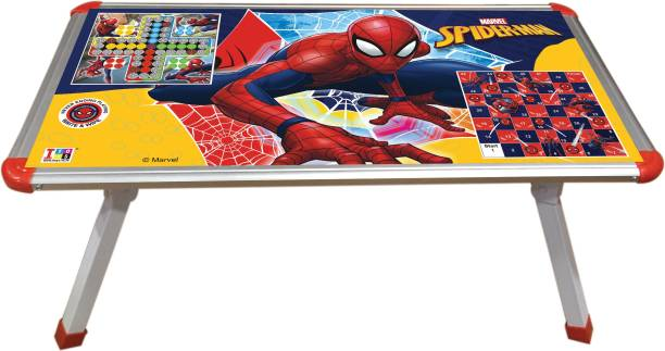 MARVEL game table Party & Fun Games Board Game
