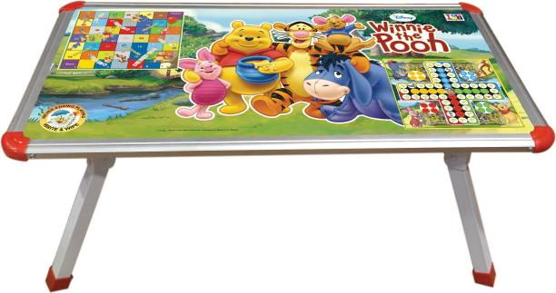 DISNEY game table Party & Fun Games Board Game