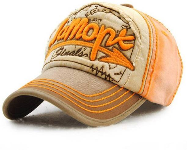1de9a5cead1 HANDCUFFS IGGY hot snapback cap demin JAMONT letters baseball cap cotton casquette  bone gorras hat for