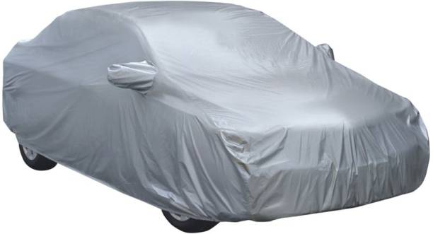 lets play Car Cover For Maruti Suzuki Swift Dzire (Without Mirror Pockets)