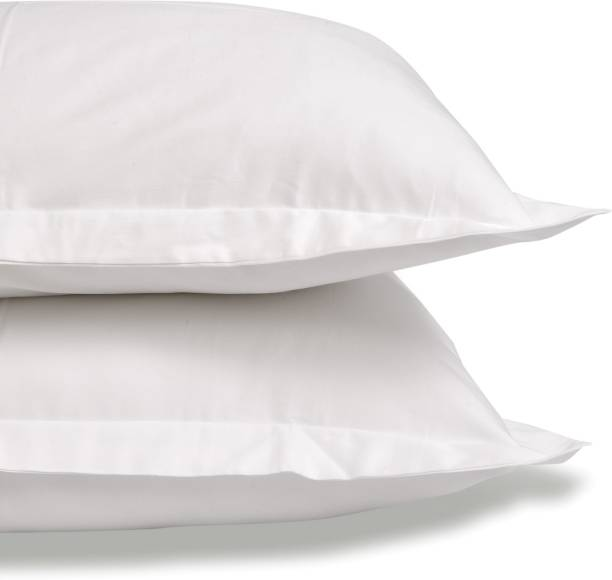 Just Linen Pillow Covers Buy Just Linen Pillow Covers Online At