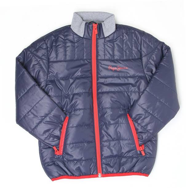 339d66f0ac Kids Jackets - Buy Kids Jackets online at Best Prices in India ...