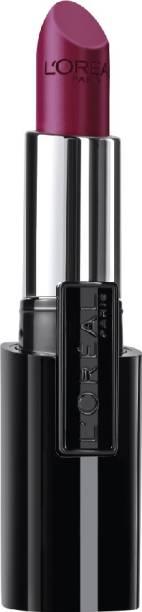 L'Oréal Paris Infallible Lipstick