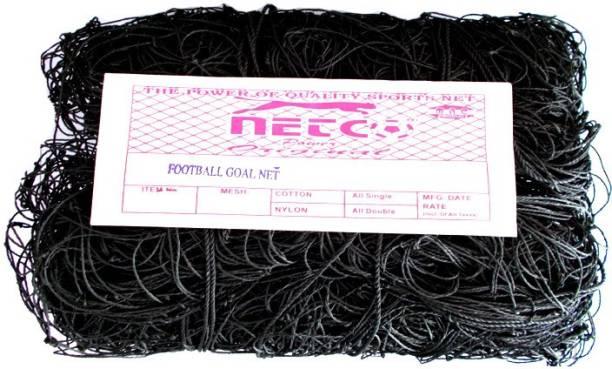 Netco Power NetFoot Football Net