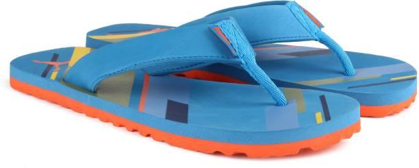 1ec256a6cd6 Puma Slippers   Flip Flops - Buy Puma Slippers   Flip Flops Online ...