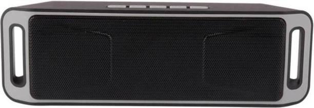 VibeX ® Portable Bluetooth Audio Speaker Mini Animal Wireless Speaker with Hands-free Calls/ Remote Control Bluetooth Speaker