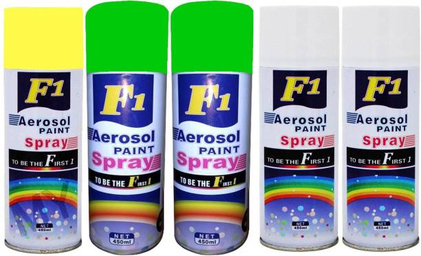 Coating Daddy Spray Paint - Buy Coating Daddy Spray Paint Online at
