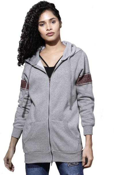 Roadster Sweatshirts - Buy Roadster Sweatshirts Online at Best ... 54ea42c7b