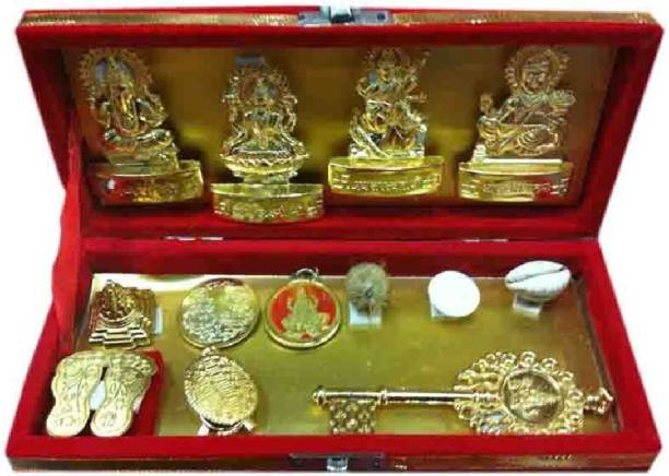 Yantras Online at Discounted Prices on Flipkart