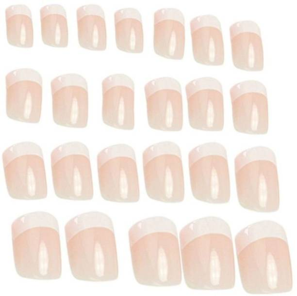 Artificial Nails Store Online Buy Artificial Nails Products Online