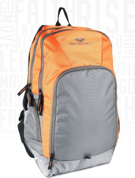 Metronaut Citytrek 22 4 L Backpack