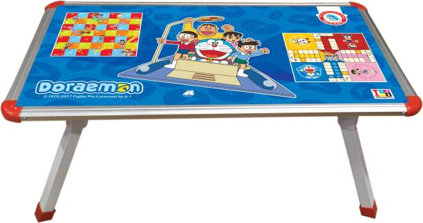 Doraemon game table Indoor Sports Games Board Game