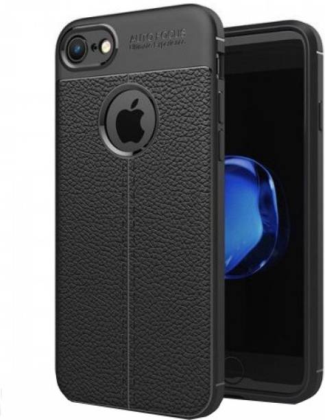 MagicHub Back Cover for Apple iPhone 6, Apple iPhone 6s