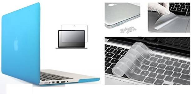 Luke Computers Buy Luke Computers Online At Best Prices In India