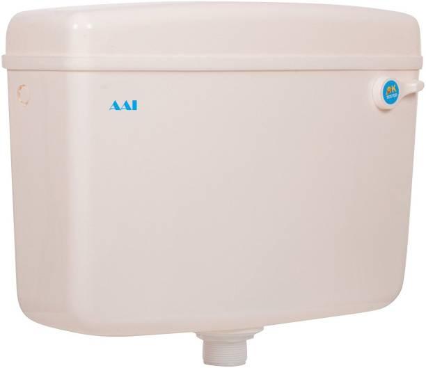 Flush Tanks - Buy Flush Tanks Online at Best Prices In India