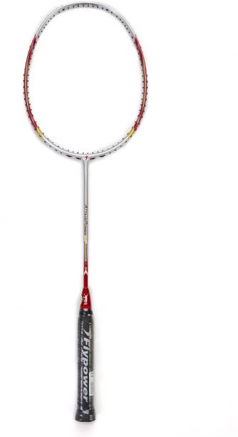 e9c56a91572 Badminton Racquets - Buy Badminton Racquets Online at Best Prices In ...