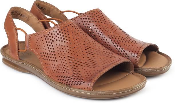 79e1ec2d6a11ec Clarks Womens Footwear - Buy Clarks Womens Footwear Online at Best ...