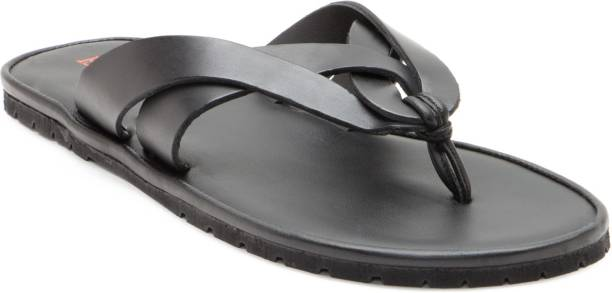 103155eed267 Franco Leone Sandals Floaters - Buy Franco Leone Sandals Floaters ...