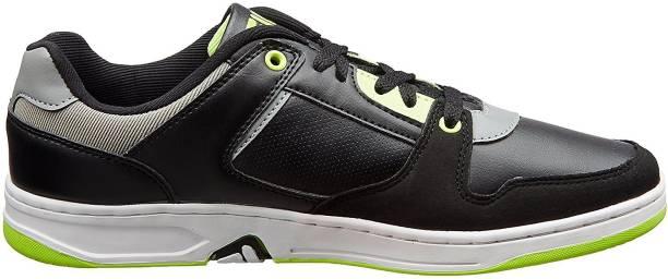 8137c0dc39f Fila EROL Sneakers For Men