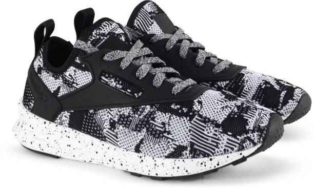 deb9a43f83beda Reebok Sports Shoes - Buy Reebok Sports Shoes Online at Best Prices ...