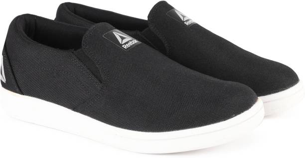 34cffc2a Reebok Casual Shoes - Buy Reebok Casual Shoes Online at Best Prices ...