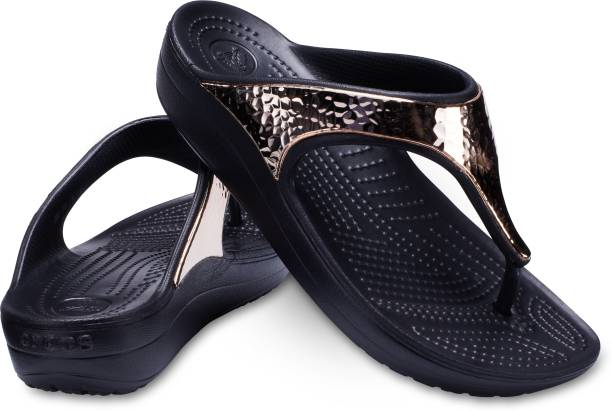 ea7f7cb4c Crocs For Women - Buy Crocs Womens Footwear Online at Best Prices in ...