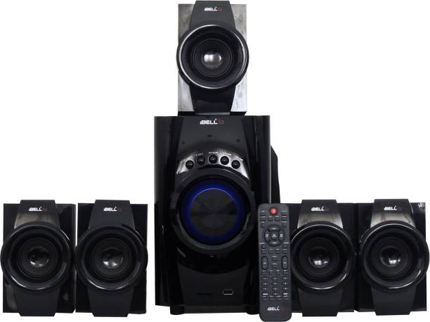 51 Speakers Buy 51 Surround Sound Speaker System Home Theater