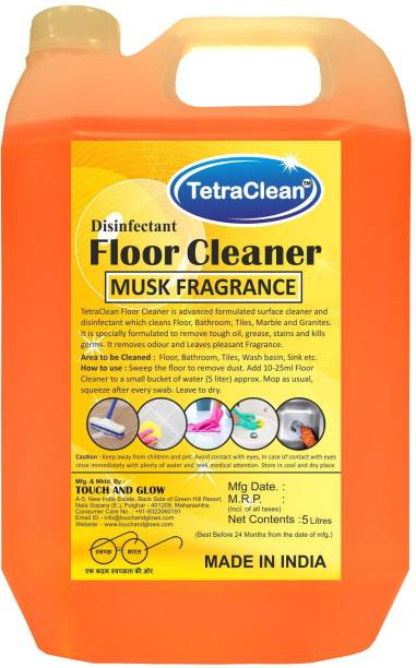 Bengal Chemical Home Cleaning - Buy Bengal Chemical Home