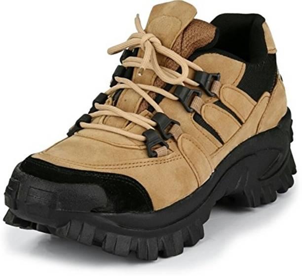 Mens Footwear Buy Branded Mens Shoes Online At Best Offers