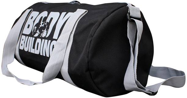 4b1fcfeab Gym Bags - Buy Sports Bags & Gym Bags For Women & Men Online at Best ...