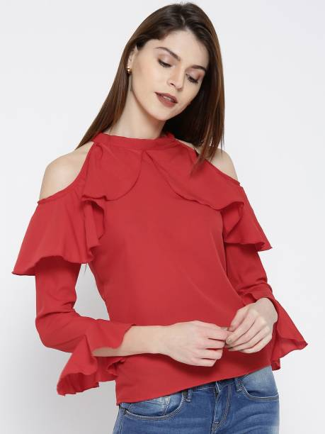322a345bc560f8 U F Clothing - Buy U F Clothing Online at Best Prices in India ...
