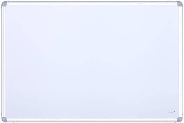 Homedmart Non Magnetic 1.5x1 Feet Whiteboards