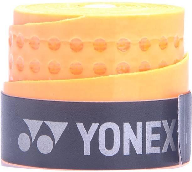 Yonex Super Tacky Super Tacky Multicolor, Pack of 1