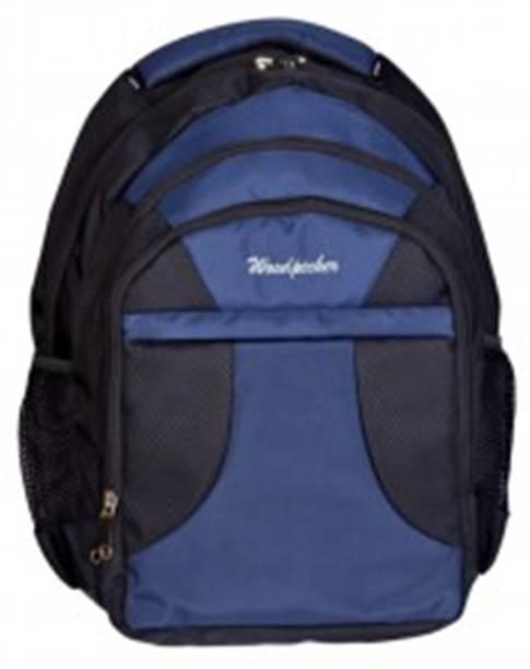3b794913db Laptop Backpack Bags Backpacks - Buy Laptop Backpack Bags Backpacks ...