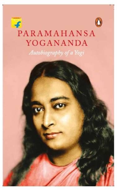 Paramahansa yogananda books store online buy paramahansa yogananda autobiography of a yogi fandeluxe Images